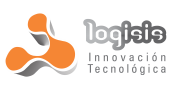 Logisis